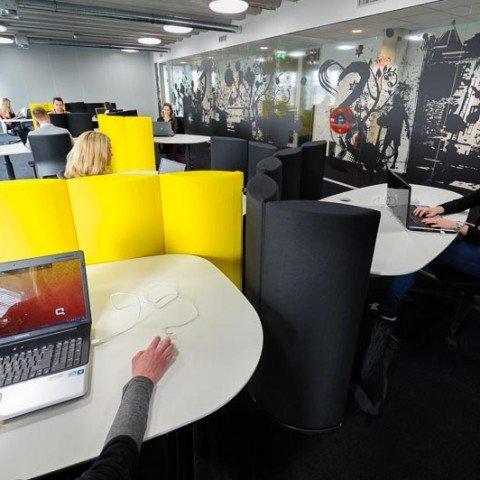 Flex office-5