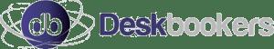 Deskbookers transparant