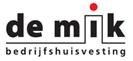 de_mik_logo