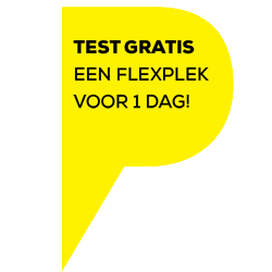 flexplek_gratis_transparant