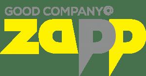 20150216_zapp_good_company-05