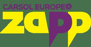 20150302_zapp_carsol_Europe