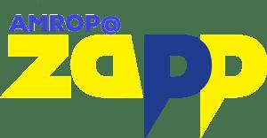 AMROP@ZAPP (4)