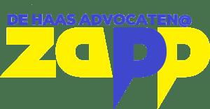 DeHaasadvocaten@ZAPP