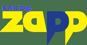 Kaico@ZAPP