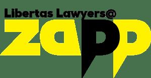 LibertasLawyers@ZAPP