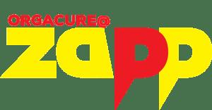 ORGACURE@ZAPP