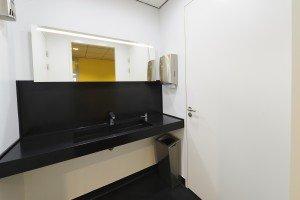 Toilet-1