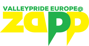 VPE@ZAPP