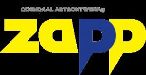 Odendaal-art-en-ontwerp@ZAPP